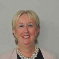 Jane Flynn Grassroots Recruitment