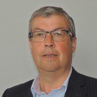 Simon Carling Grassroots Recruitment